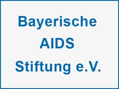 Präventionsveranstaltung zu HIV/ AIDS – Klassen 8a, 8b